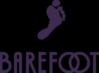 Barefoot New Logo