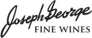JG_FW_logo 1--(1)[1]