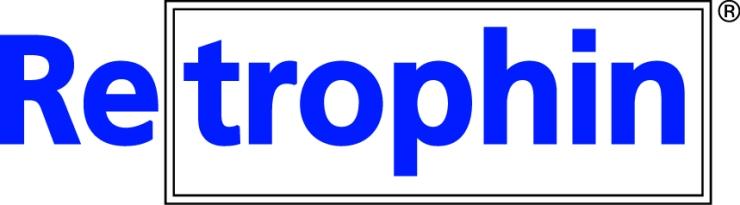 Retrophin CMYK[8]