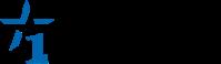 star-one-logo