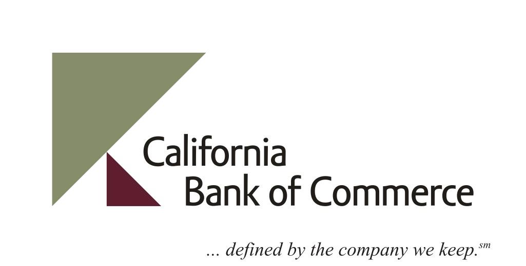 CA Bank of Commerce