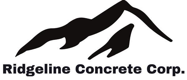 Ridgeline Concrete