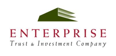 Enterprise Trust & Investment Company
