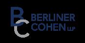 Berliner Cohen-logo-FINAL-V2-01