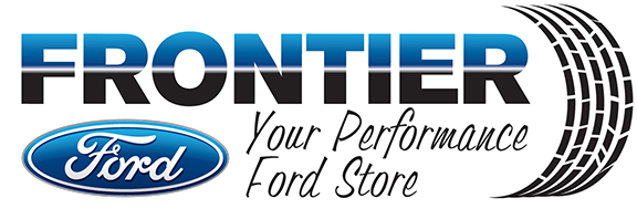 Frontier_Ford_Logo