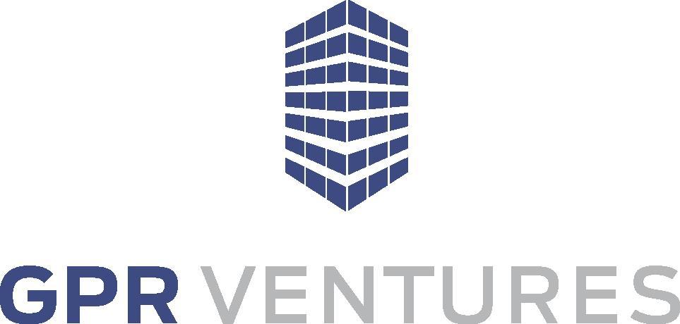 GPR Ventures