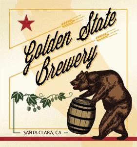 GSB-logo_Santa Clara