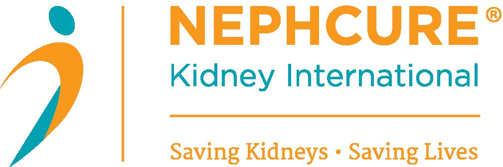 NephCure Kidney International