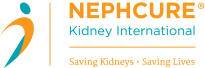 NephCure Kidney International