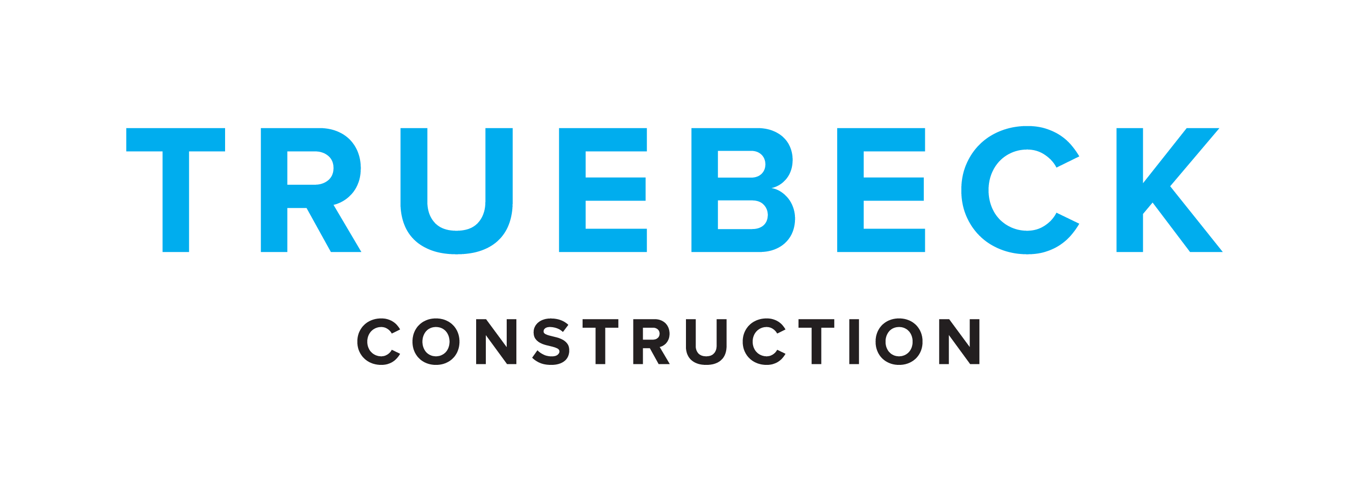 Truebeck_Wordmark_Color