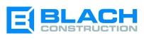 BLACH LOGO_2C CMYK_HORIZ