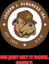 JJA_logo (3)