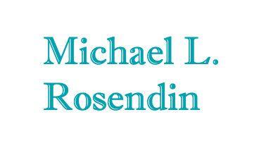 Rosendin