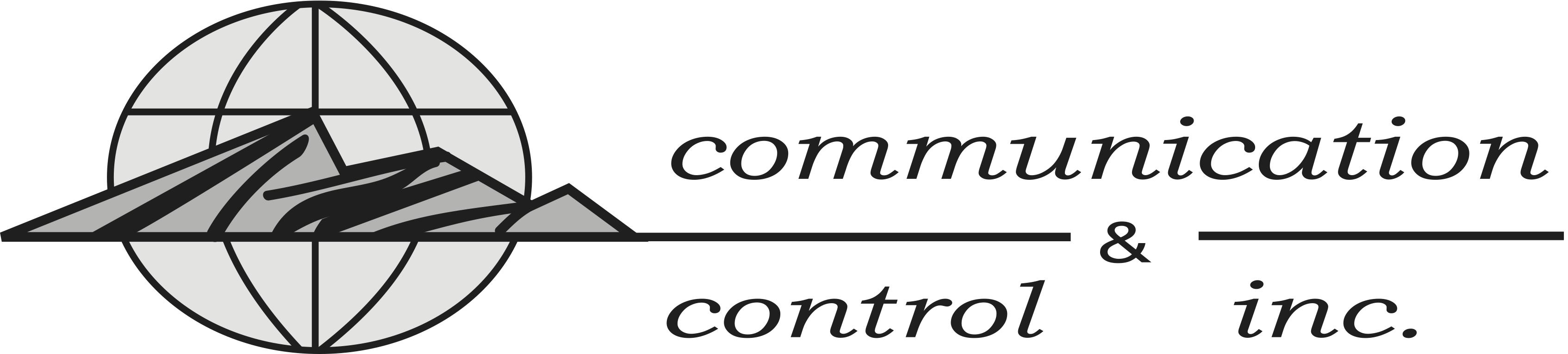 cci_BW_logo