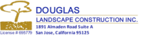 DouglasLandscape_1