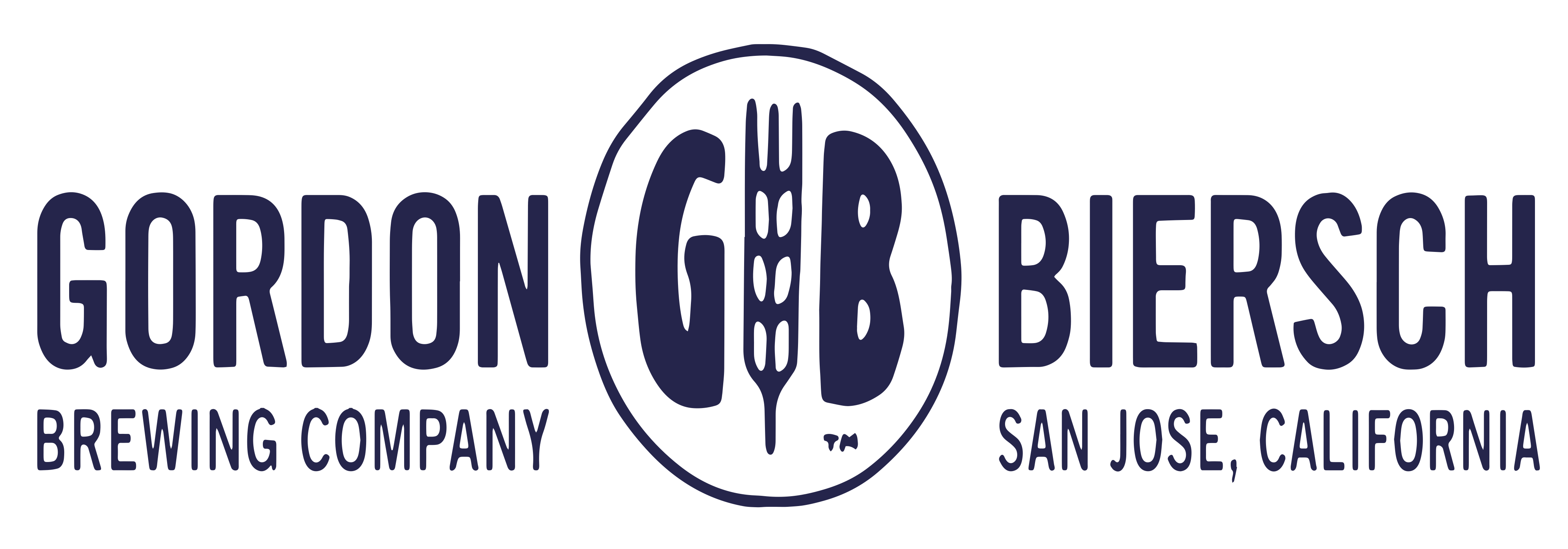 GB New Style Logos_03.13.18