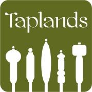 TapLands