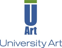 UA-Logo_ctr_cmyk_clr