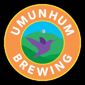 Umunhum-Brewing-360