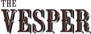 Vesper_logo
