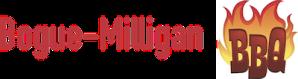 Bogue and Milli logo 400