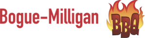 Bogue and Milli logo 400