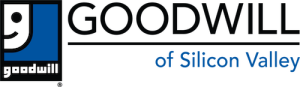 Goodwill logo s