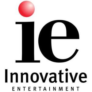 InnovativeEntertainmentLogo