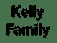 KellyFamily
