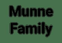 MunneFamily