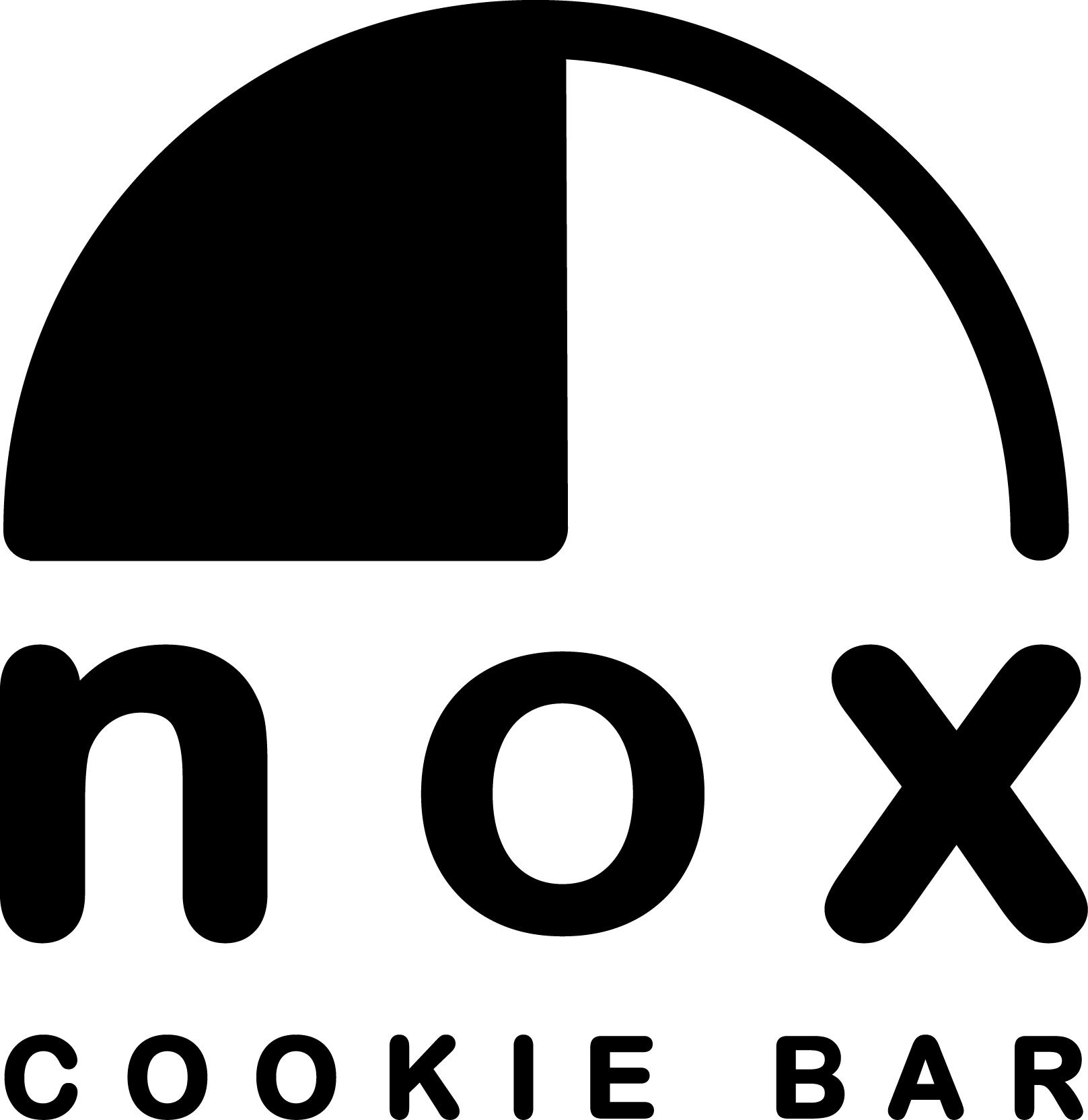 Nox Logo Black Big[4]