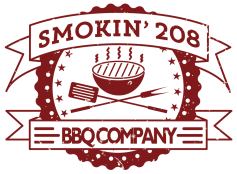 Smokin208-BBQ-Co
