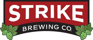 Strike Brewing