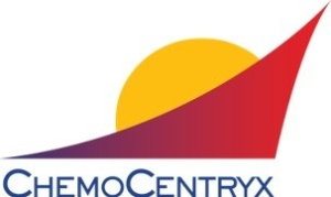 ChemoCentryx logo