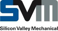 SVM_Logo_LargeUsage_cmyk